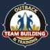 http://teambuildingtampa.com/wp-content/uploads/2020/04/partner_otbt.png